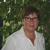 Lorraine Francourt