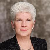 Lynn L. Bergeson