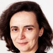 Mariana Fernandes de Barros