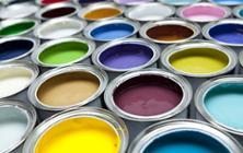 Products – Paint 517 © gfdunt stock.adobe.com