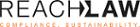 ReachLaw Logo