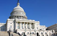 Regulatory Summit USA 2018