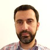 Samer Aburous