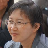Shu-Lin Chen