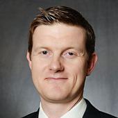 Tjeerd Hendel-Blackford