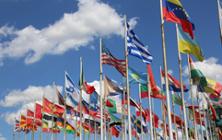 Organisation - UN United Nations517©Marcel Schauer stock.adobe.com