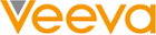 Veeva Logo