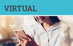 Virtual-Electronics-calendar