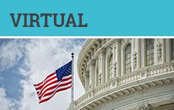 Washington-Virtual-calendar