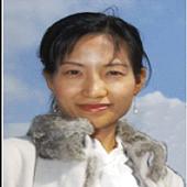 Ya-Hui (Cherish) Ni