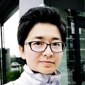 Yixin Zhang