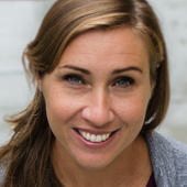 Anna Lennquist