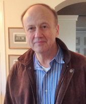 Bob Sussman