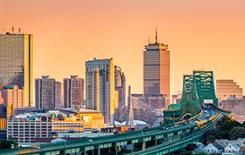 boston-virtual