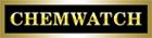 Chemwatch Logo