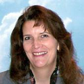 Carol J. Monahan Cummings