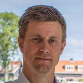 Sjoerd Dijkstra