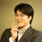 Kenkichi Fujii