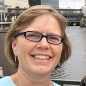 Carolyn Hanson