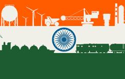 india-webinar-calendar