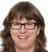 Karin Rumar