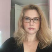 Marlene Brokering