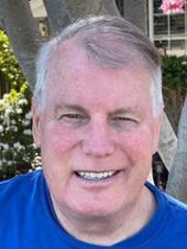 Donald Ballard
