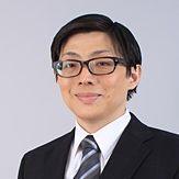 Mitsuhiko Shigekura